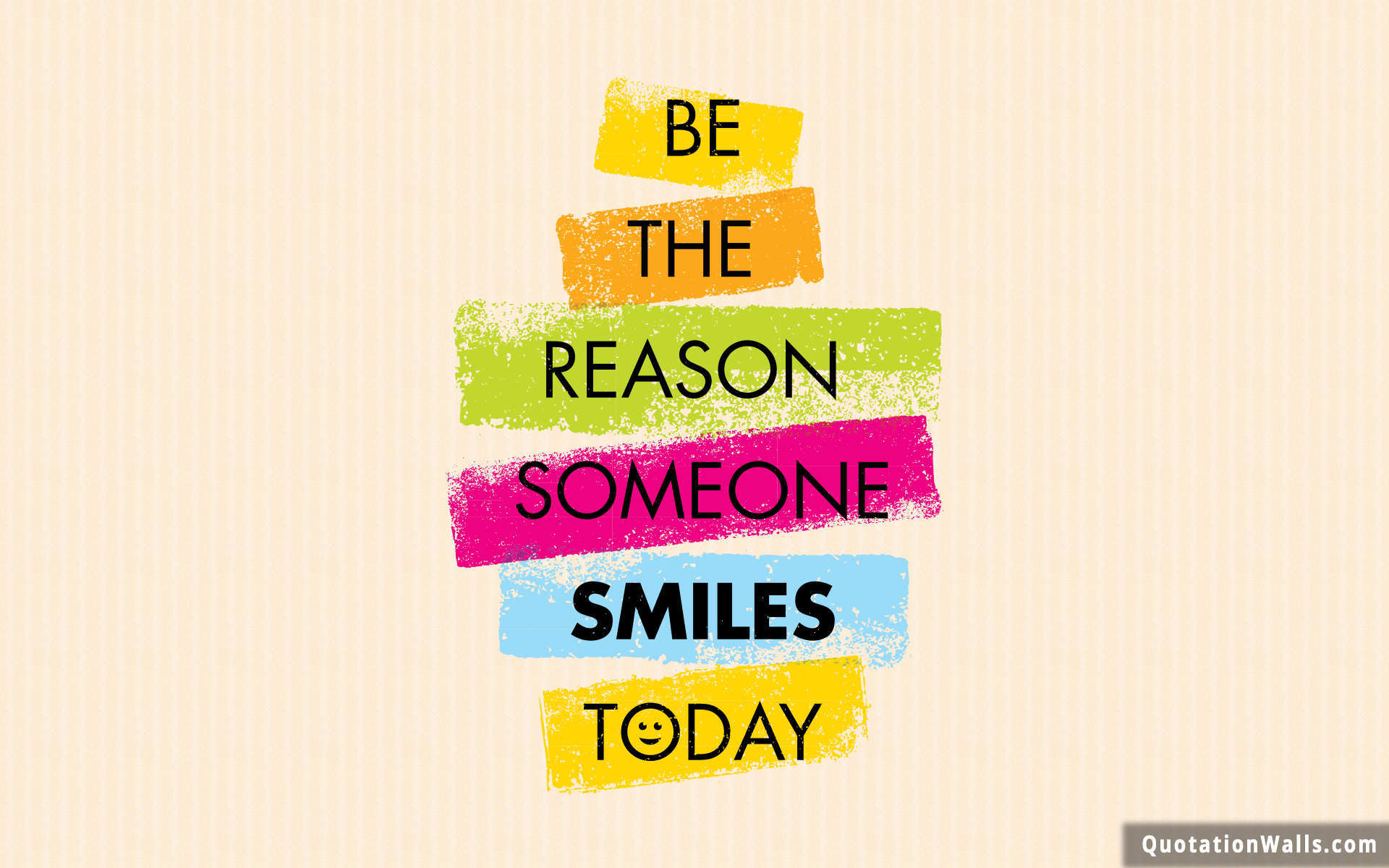 Be The Reason Wallpaper For Mobile