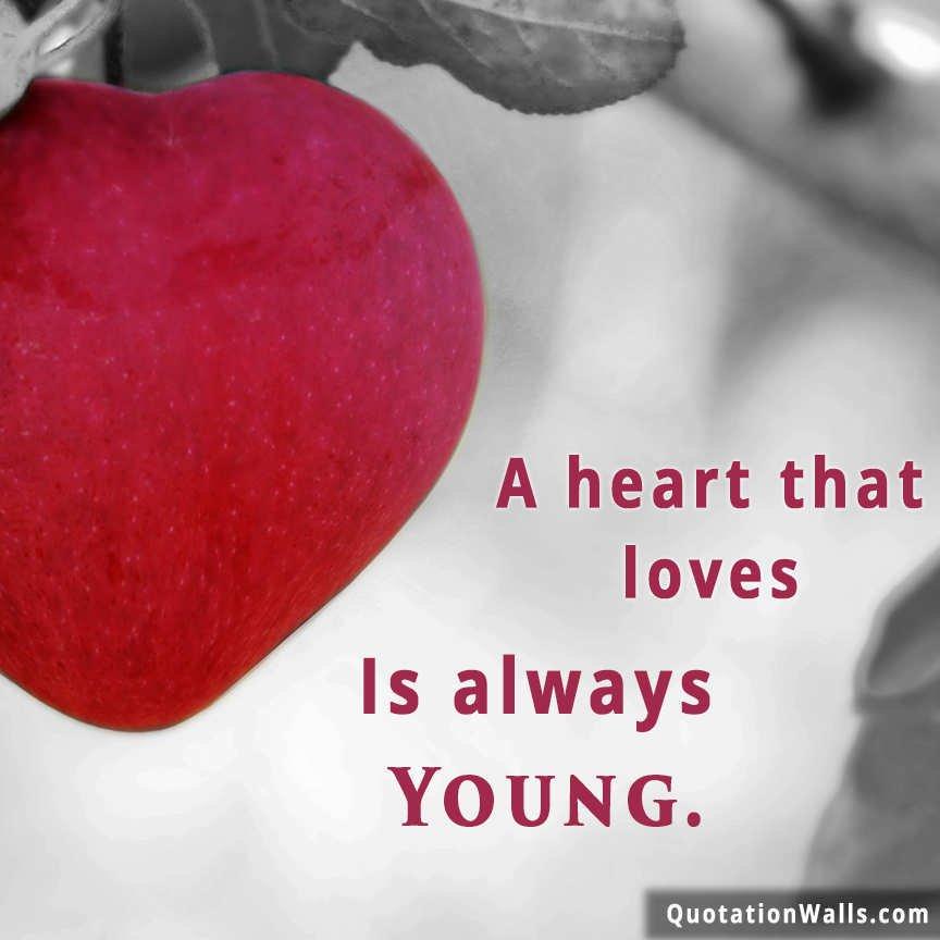 Young at Heart (Frank Sinatra song)