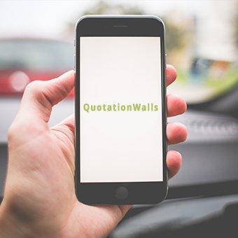mobile wallpaper attitude quotes mobile wallpaper