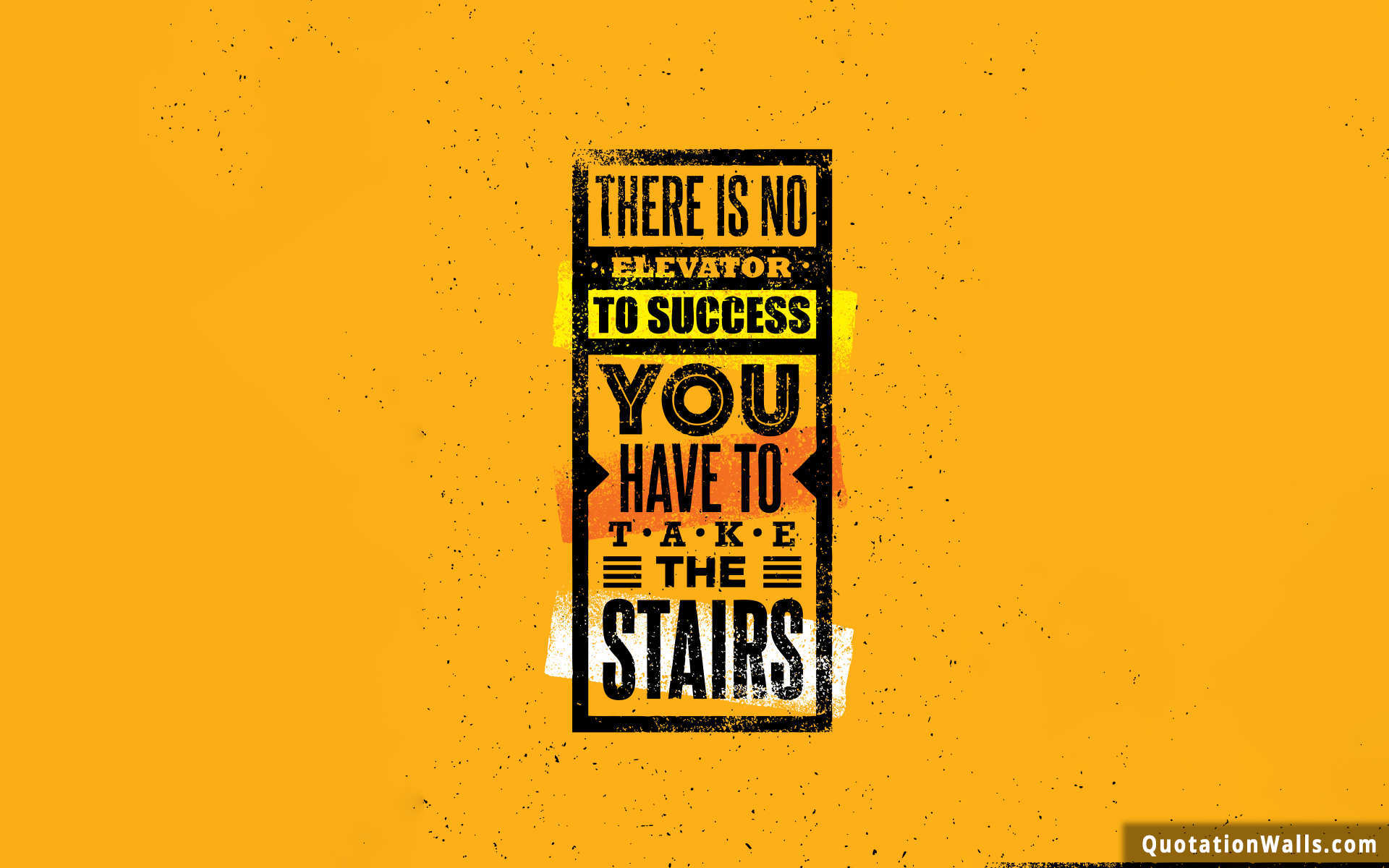 Great Wallpaper Mobile Inspirational - no-shortcuts-to-success-wallpaper  Gallery_789146.jpg